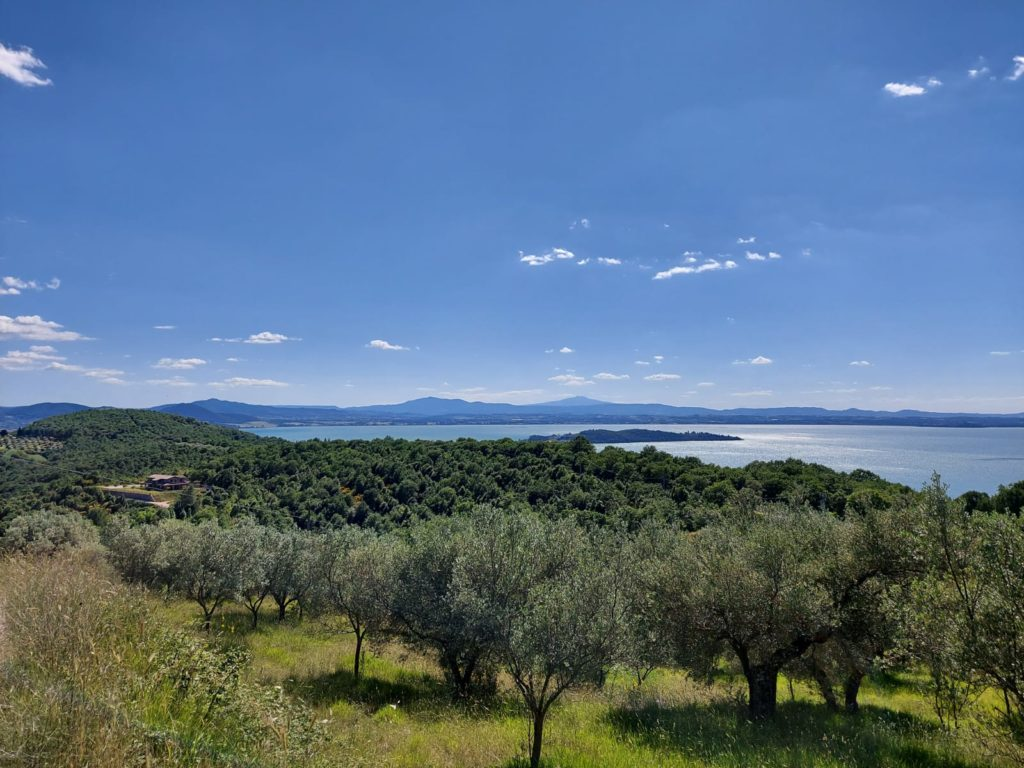umbriaction   tour and outdoor activities in umbria and central italy