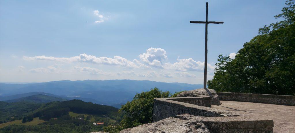 umbriaction-italian-pilgrimage-routes