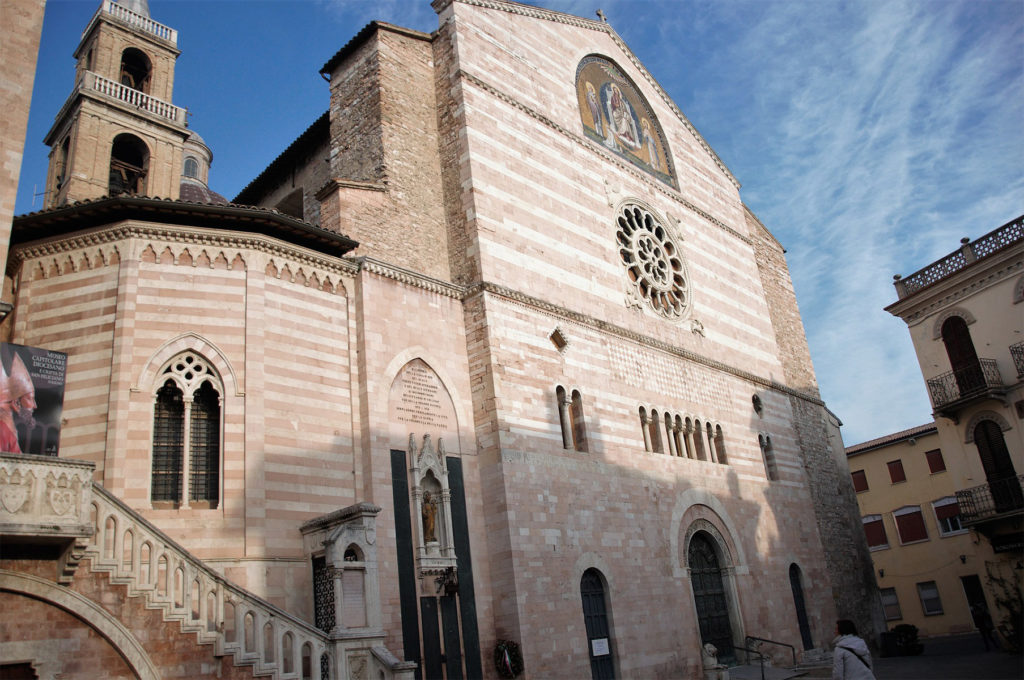umbriaction-st-francis-way-assisi-rieti