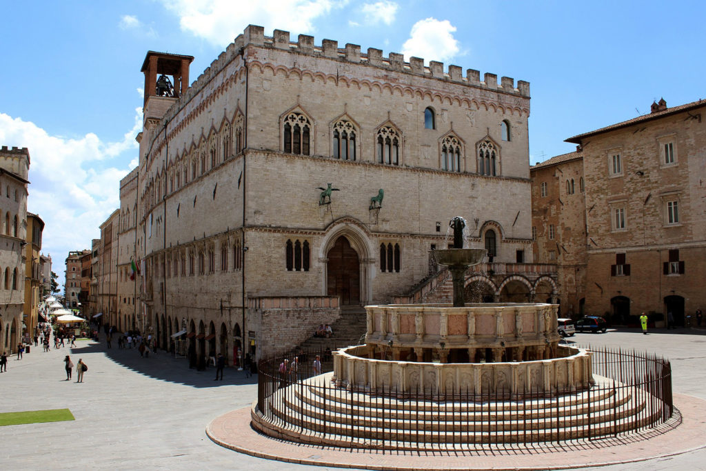umbriaction-the-great-journey-assisi-siena
