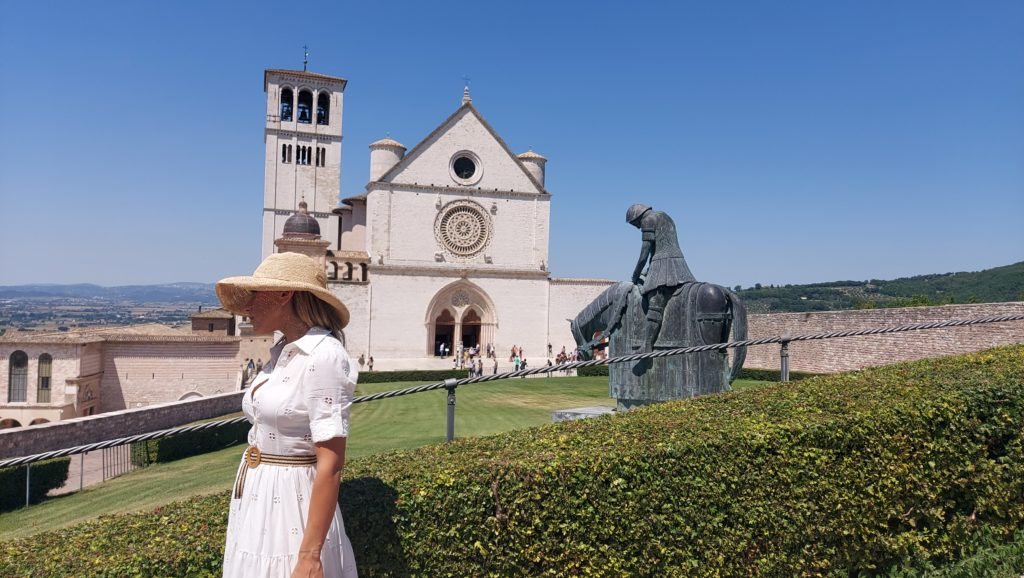 umbriaction-active-tour-central-italy-great-journey-trekking