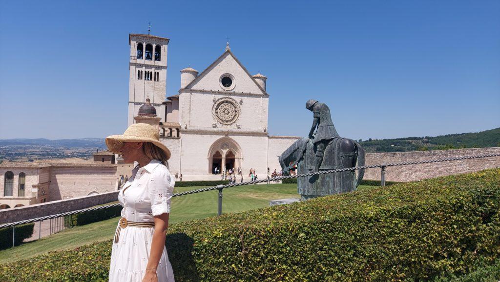 st-francis-way-the-heart-assisi-basilica