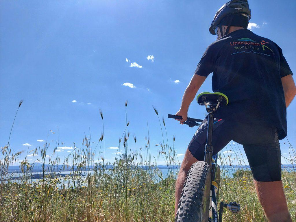 umbriaction-eco-friendly-umbria-biking
