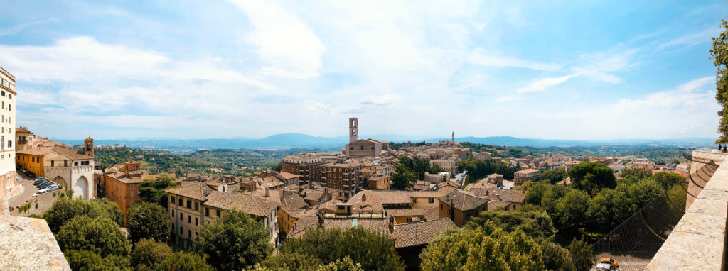 umbriaction-from-assisi-to-cortona