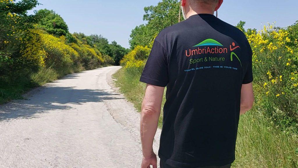 umbriaction-st-francis-way-sansepolcro-assisi