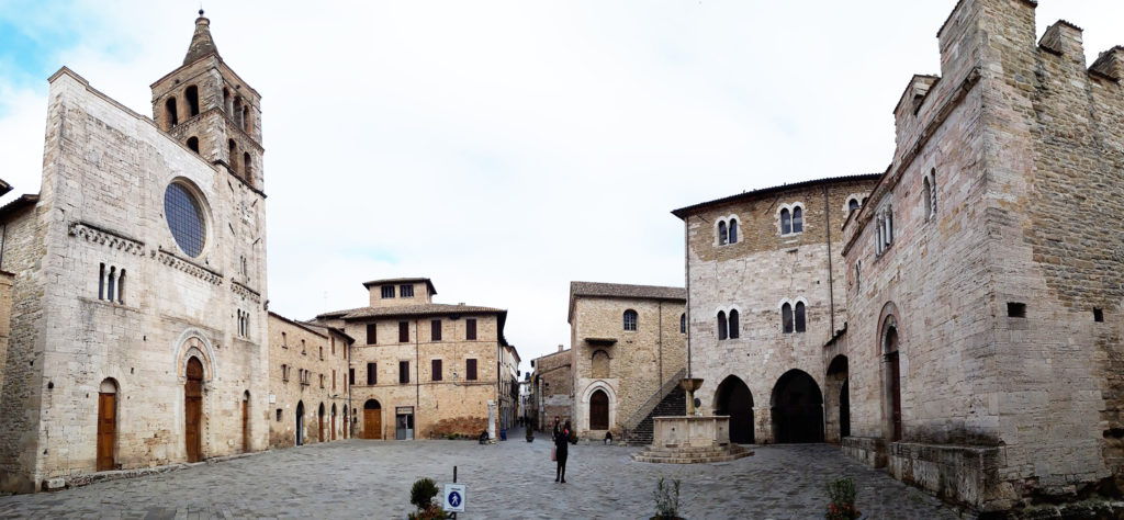 umbriaction-eco-friendly-umbria-by-bike-in-umbria