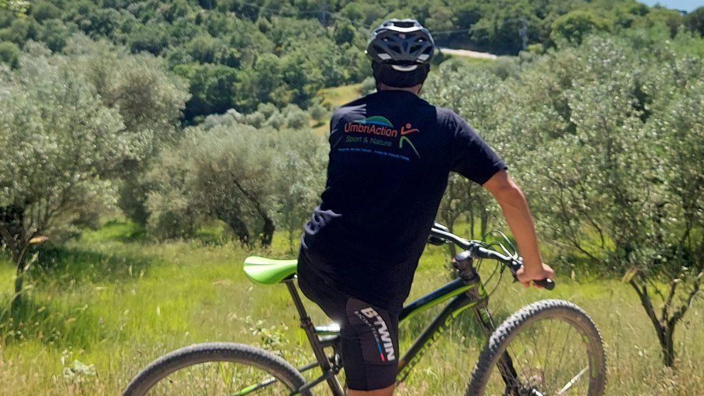 umbriaction-via-francigena-by-bike