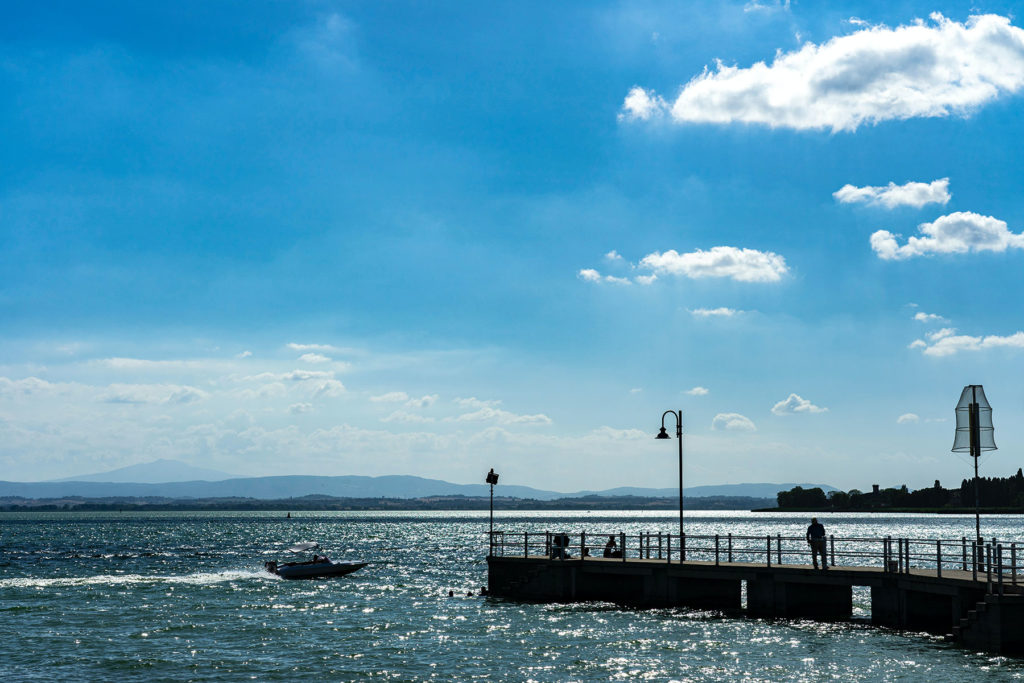 umbriaction-trekking-around-trasimeno-lake-1