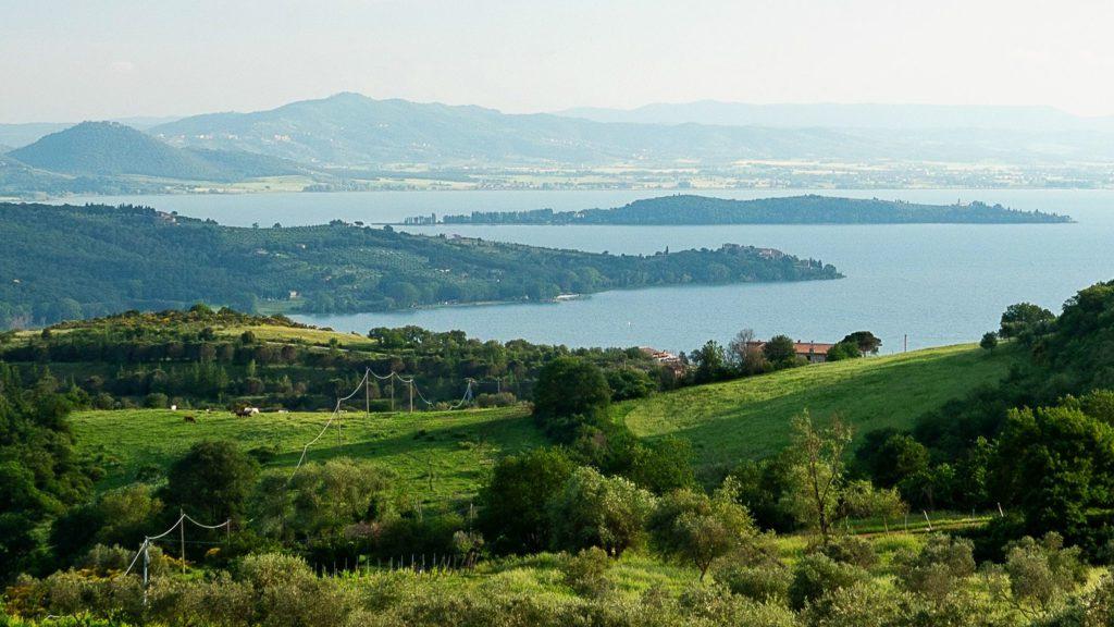 umbriaction-trekking-around-trasimeno-lake-2