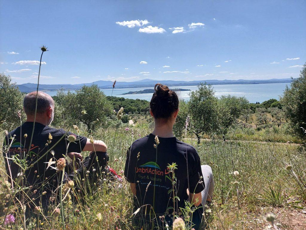 umbriaction-trekking-del-lago-trasimeno-2