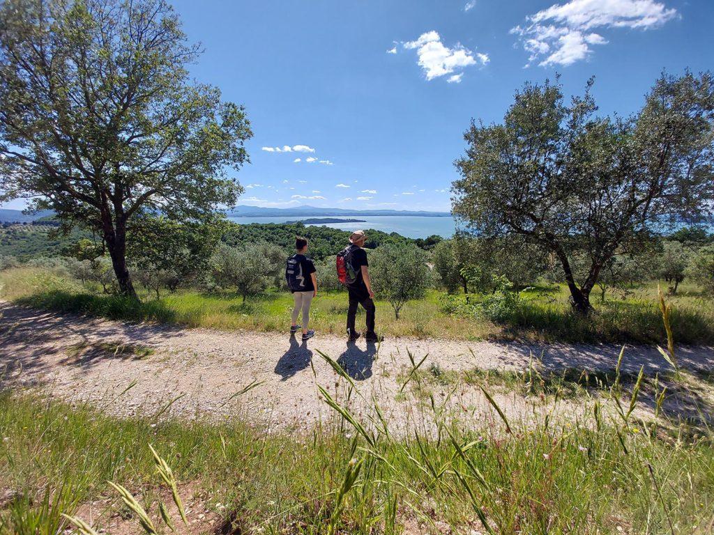 umbriaction-trekking-del-lgo-trasimeno-1