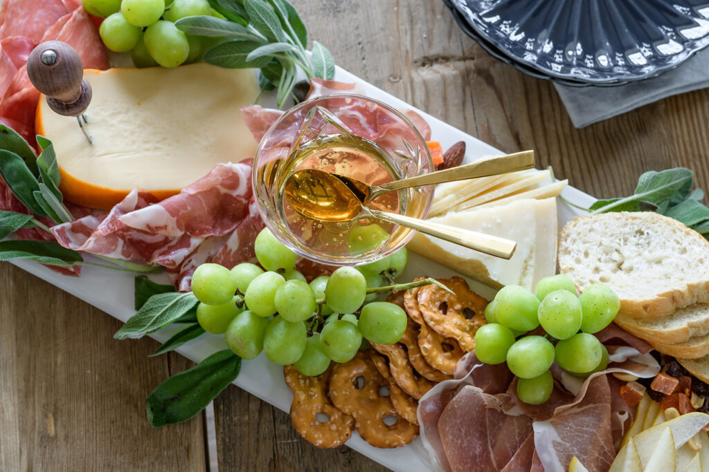 umbriaction-umbria-for-foodies