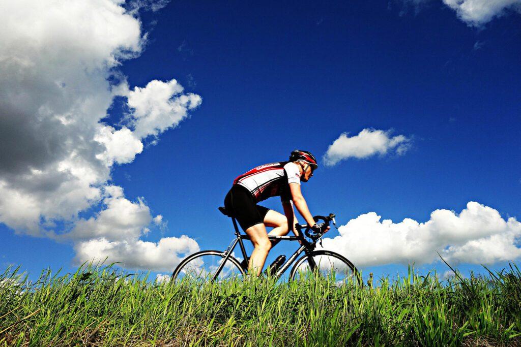 umbriaction-tour-per-ciclisti-allenati
