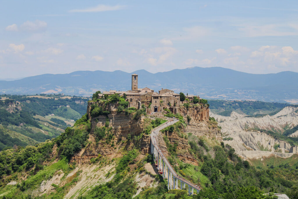 umbriaction-fly-and-drive-umbria-tuscia-marche