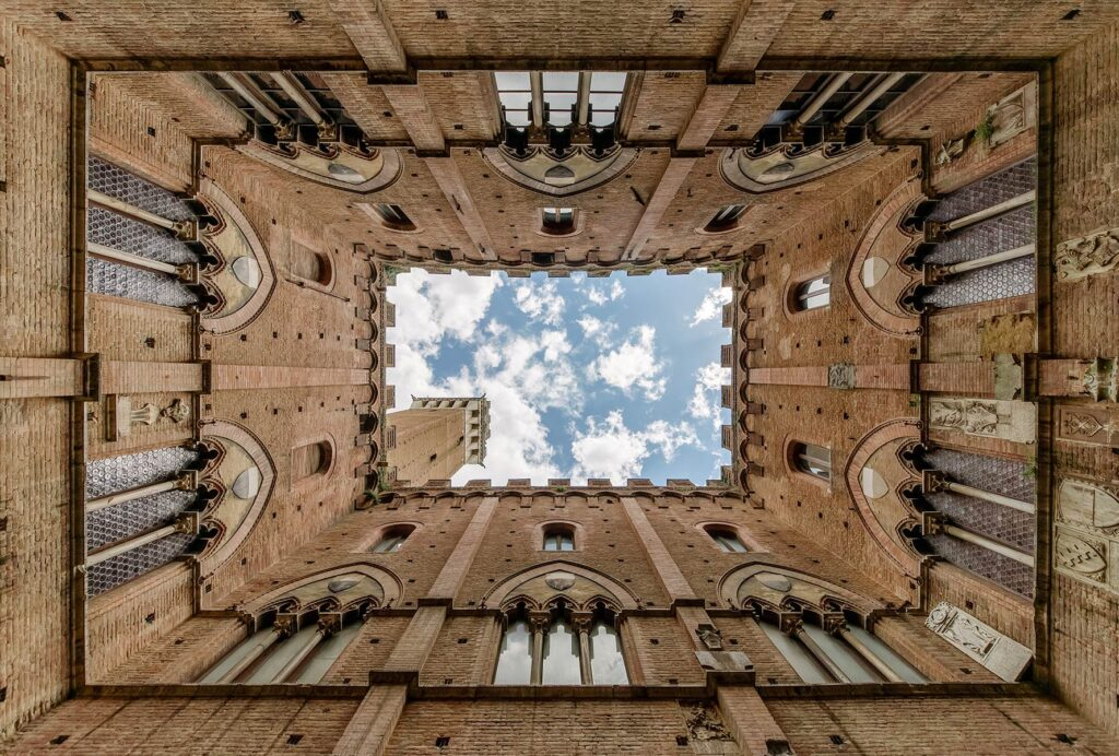 umbriaction-fly-and-drive-umbria-and-orcia-valley