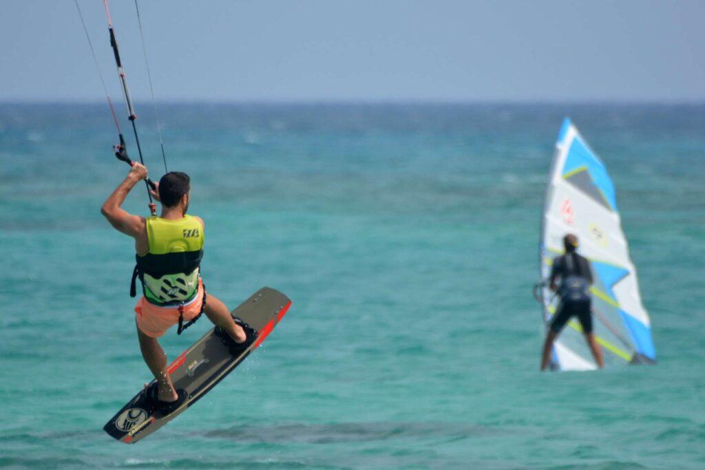 umbriaction-widget-e-kitesurf-sul-lago