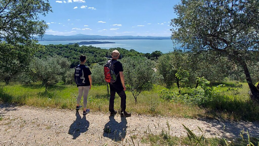 umbriaction-trekking-in-umbria-for-active-travellers