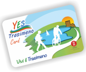 yes-trasimeno-card