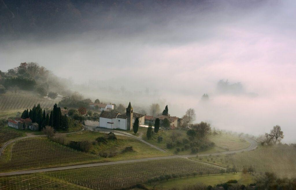 umbriaction-italian-literature-parks