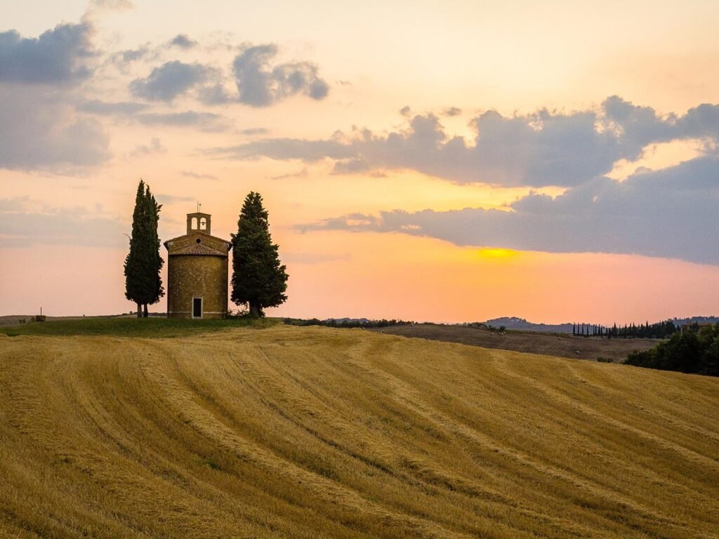 umbriaction-tours-umbria-central-italy
