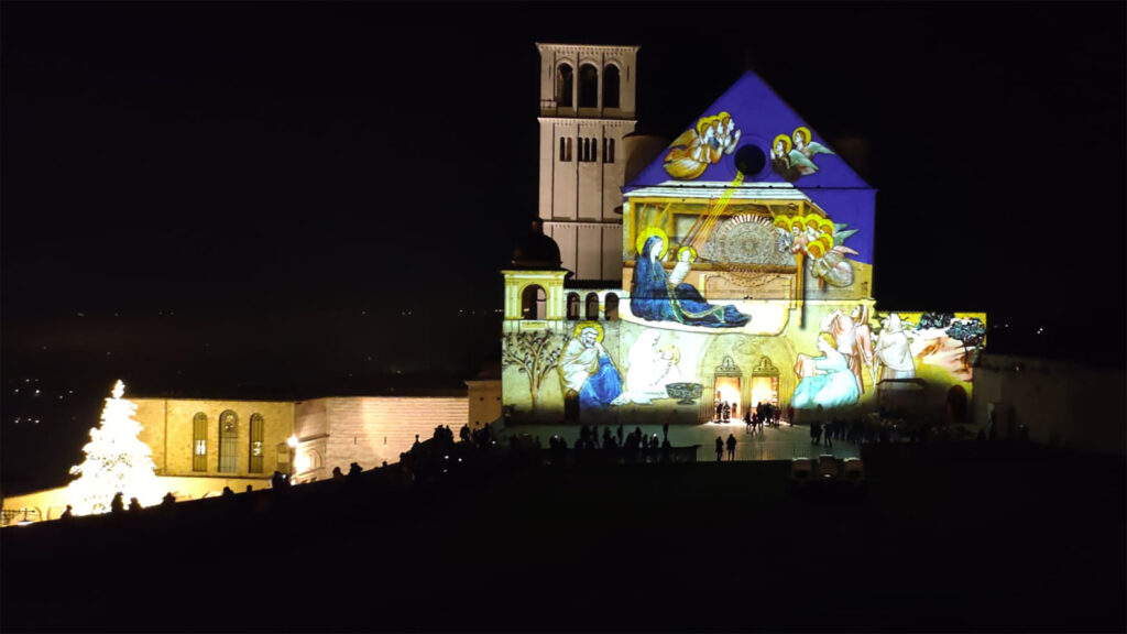 umbriaction-christmas-in-umbria