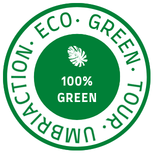 umbriaction-eco-green-tour